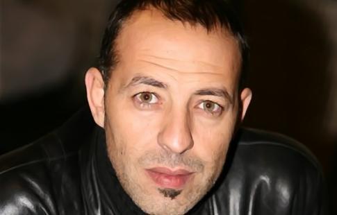Le cinéaste marocain Mohcine Besri: A contre-courant