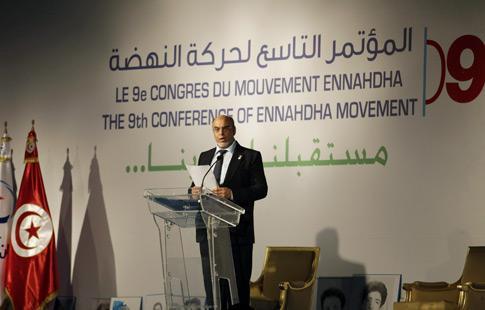 Islam Politique Ennahda, échec l'épreuve pouvoir 2013 2013-634932631490713